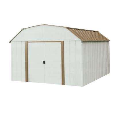 metal sheds sheds the home depot