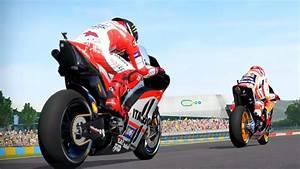 Billet Moto Gp 2018 : bike racing games moto gp 2018 racing championship gameplay android free games youtube ~ Medecine-chirurgie-esthetiques.com Avis de Voitures
