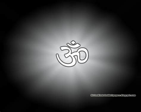 black and white south six bhakti wallpaper om wallpaper gallery