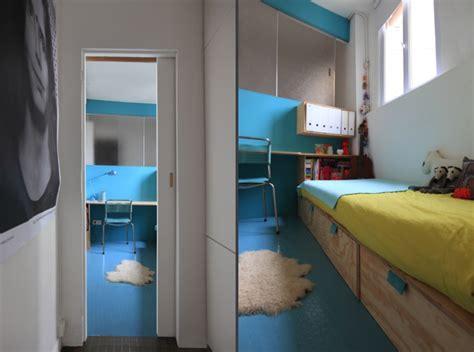 chambre des architectes agréable chambre de fille 2 ans 1 architectes