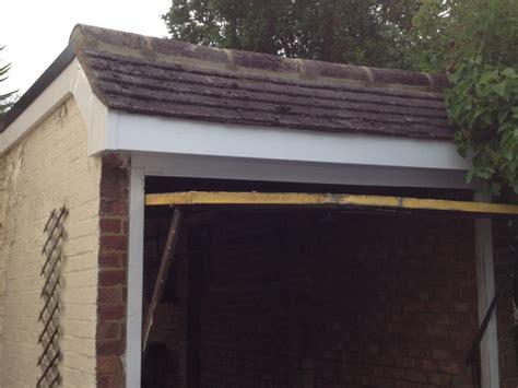 roof great rubber roof   flat roof kastav crkvacom