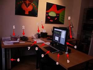Kabel Am Schreibtisch Verstecken : dentaku schreibtisch ~ Sanjose-hotels-ca.com Haus und Dekorationen