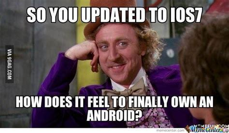 Android Memes - the best android memes around