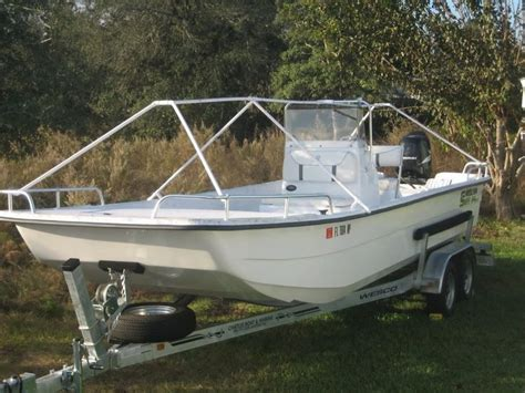 Catamaran Boat Covers by Best 25 Boat Covers Ideas On Pontoon Boat