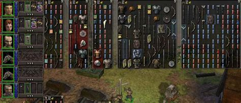 dungeon siege 3 map cs rin ru steam community view topic