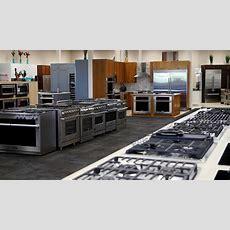 Warner Stellian Appliance Store Shakopee Tour Video  Youtube