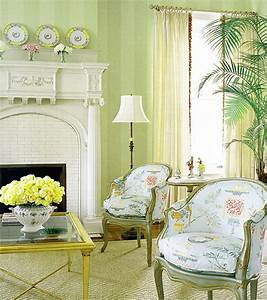 top 3 country cottage interior design styles of 2013 my With interior decorating styles french country