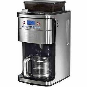 Kaffeemaschine Mit Milchaufschäumer : kaffeemaschine online kaufen kaffee espresso otto ~ Eleganceandgraceweddings.com Haus und Dekorationen
