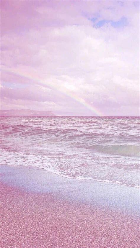 Wallpaper For Iphone 6 Tumblr 粉色少女心系列图片iphone7壁纸 非凡图库