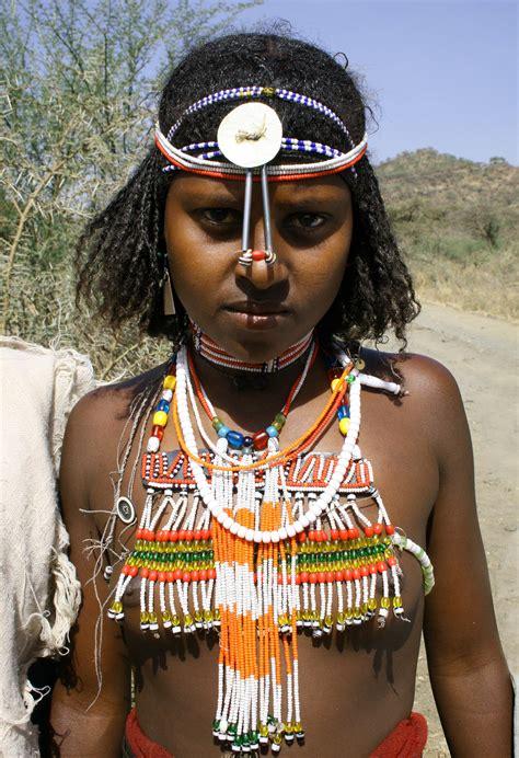 Girl Tribe G 170 T 170 P 170 Rd 170 T R I B E S