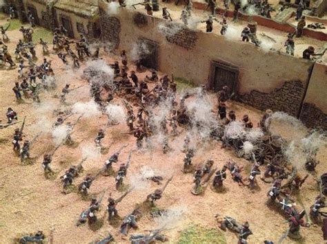 the siege of the alamo email this blogthis to to