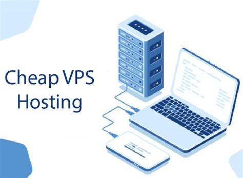 Virmach — the best & cheapest virtual private servers. Save Money with Cheap VPS Hosting Services | VPS Server Host