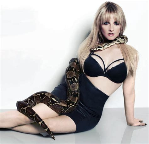 melissa rauch sexy melissa rauch hot sexy and near nude pictures cbg