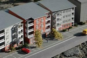 Wohnung Kündigen Eigenbedarf : wohnung im betreuten wohnen jetzt kapitalanlage sp ter ~ Lizthompson.info Haus und Dekorationen