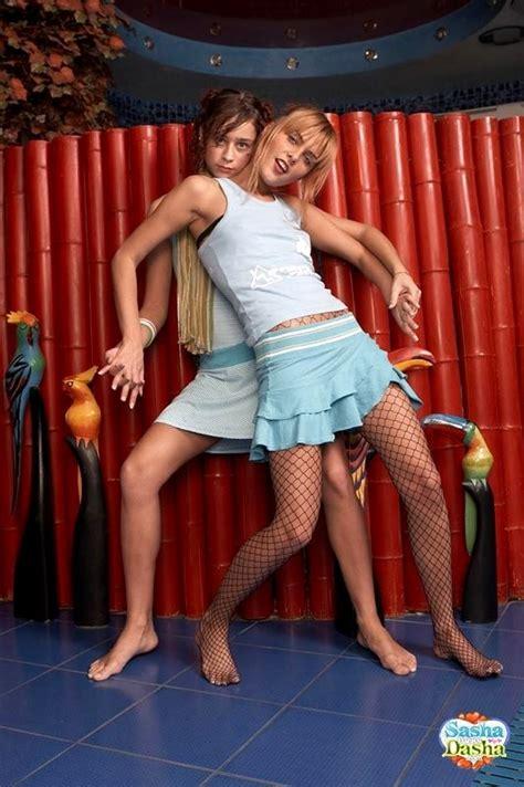 Sex Hd Mobile Pics Sasha Fucks Dasha Sasha Blonde Natasha Shy Hq Natasha Shy Beauty