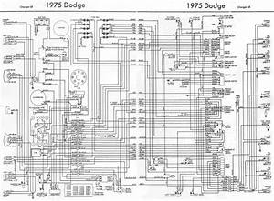 1984 Dodge Charger Wiring Diagram 24261 Ilsolitariothemovie It