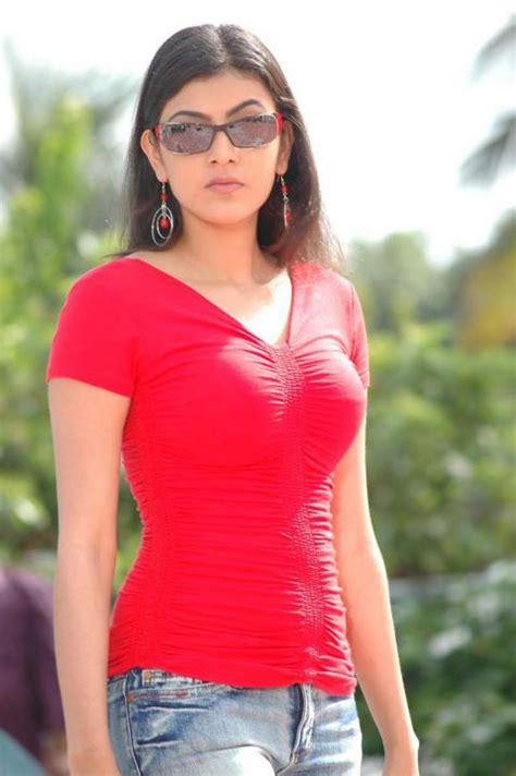 indian sexi girls  south cinema