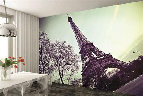 paris eiffel tower wall mural buy  europosters