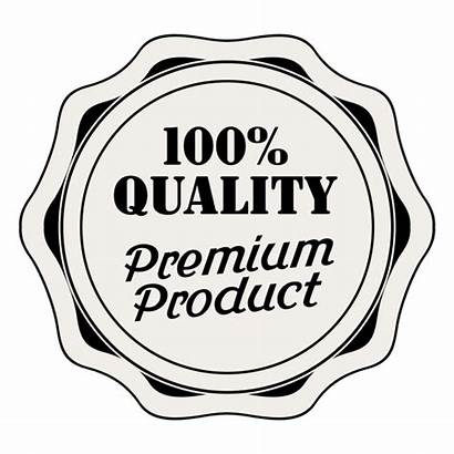 Premium Percent Label Transparent Svg Hexagonal Vector