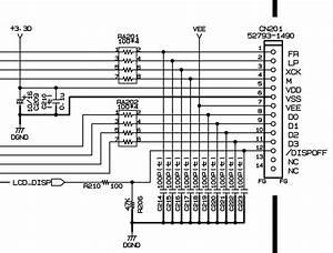 Tohatsu Lcd Multimeter Wiring Diagram