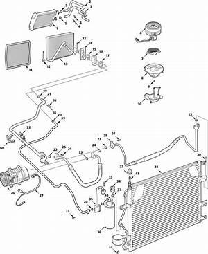 2005 Volvo S60 Engine Diagram 1849 Gesficonline Es