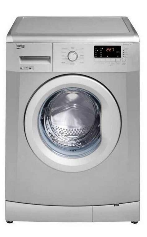 comment decrasser un lave linge nettoyer un lave linge lave 28 images comment installer une arriv 233 e d eau pour un lave
