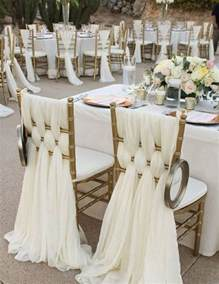 17 best images about chairs receptions wedding and wedding reception - Chairs For Weddings