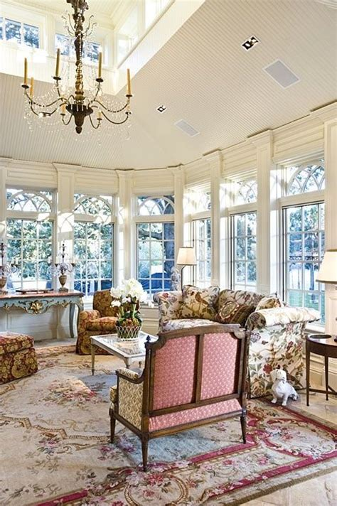 14 best images about sun room ideas on