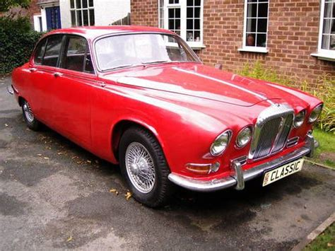 coolest jaguar sovereign 17 best images about jaguar classic