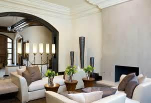 home interior decoration images design line interiors design firm in san diego