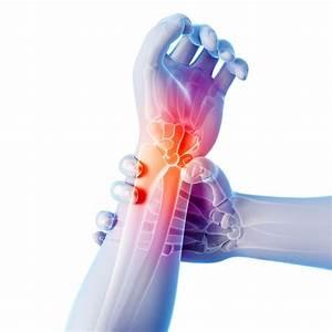 О самом главном доктор мясников лечение остеохондроза