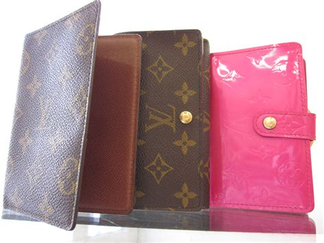 passport holder designer the gallery for gt chanel passport holder