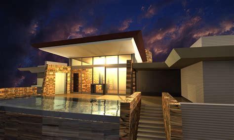 Scottsdale Architecture  Phx Architecture