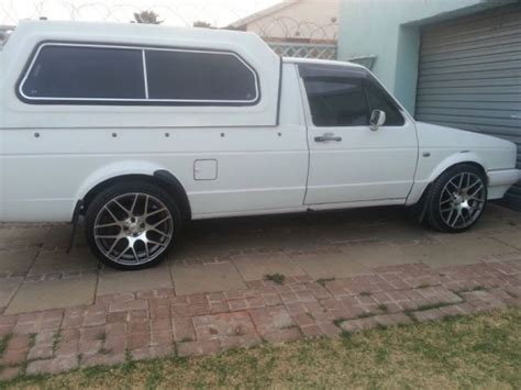vw caddy bakkie for sale junk mail
