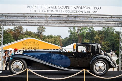 1:18 solido bugatti royale type 41 1930 diecast used secondhand. 1930 Bugatti Type 41 Royale Gallery | | SuperCars.net