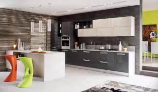 kitchen interior photos small kitchen interior design photos in india 3661 home