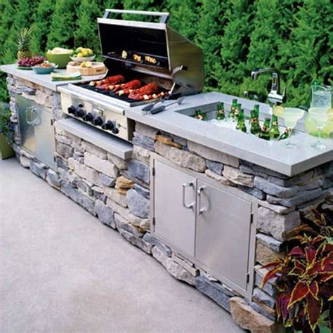 30+ Insanely Cool Ideas to Upgrade Your Patio This Summer