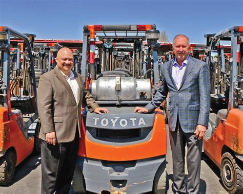 toyota industries commercial finance partners  shoppa