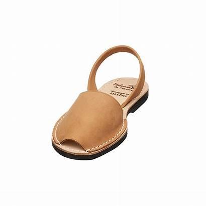 Tan Nubuck Leather Sandals Minor Imperfections Australia