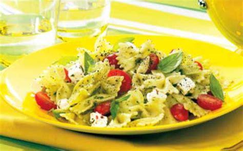 que mettre dans une salade de pates 28 images 17 meilleures id 233 es 224 propos de recettes