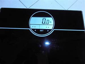 ozeri weightmaster 400 lb digital bath scale review With ozeri bathroom scale manual