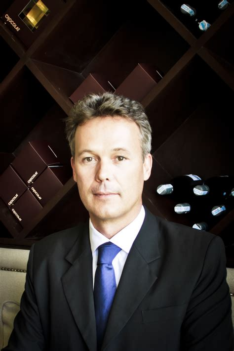 Aug 04, 2021 · richard buckley is a role model to many young and upcoming journalists and media personalities, thanks to his successful career. British Owned Hong Kong Based Startup PureMetalCards.com ...
