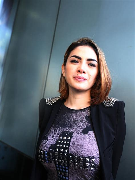 Nikita Mirzani Akui Banyak Teman Artis Nyambi Psk News