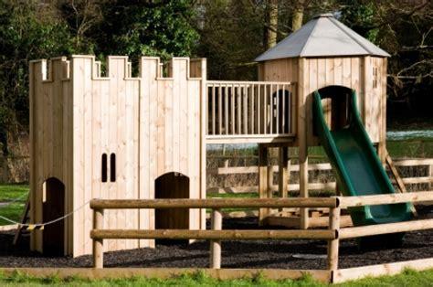 Leben Mit Kindern Spielgeraete Fuer Den Eigenen Garten by Spielger 228 Te Einkaufsratgeber Schaukel Kletterger 252 St