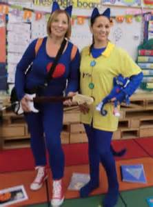 pete the cat costume ideas costume quot pete the cat quot gifts and crafts