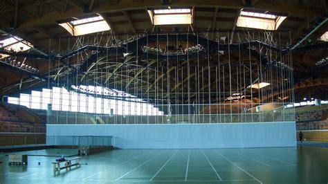 salles de sport ar 232 ne b 252 hnenbau schnakenberg