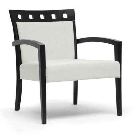 home furniture modern accent chairs furniture