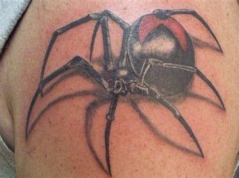 tattoo designs tattoos ideas  art cool spiders