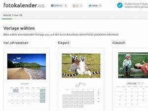 Haus Gestalten Online Kostenlos : kostenlos online gestalten heise download ~ Lizthompson.info Haus und Dekorationen