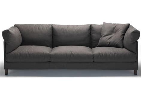 canapé design confortable confortable ce canapé déhoussable canapé design pour un